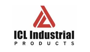 ics_industrial